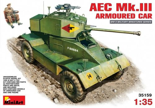Scale Models & Related Products